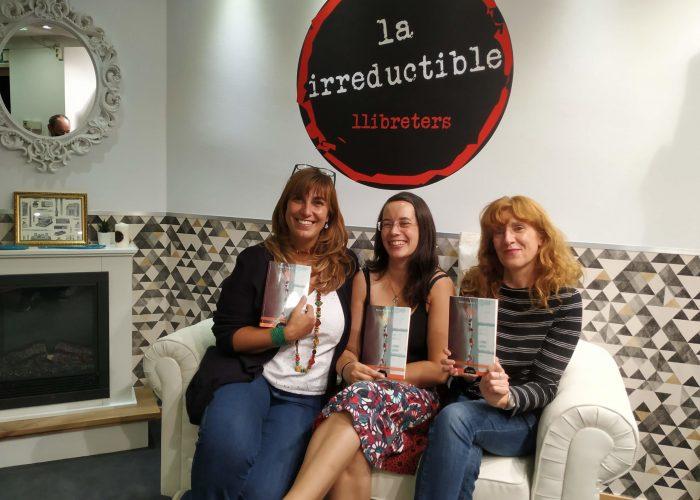 Lleida, 24-09-21
